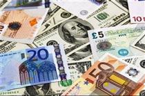 ساز و کار جدید تامین ارز خدماتی
