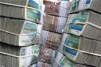 تاثیرگذاری دولت در افزایش نرخ نقدینگی