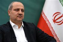 دستاوردهای سفر رییس جمهور به استان گلستان