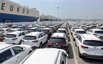 خودی تر شدن مقررات واردات خودرو