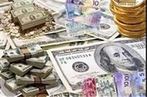 تلاطم بازار ارز در حال سرایت به سایر بازارهاست