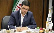 بورس کالا بستری برای حمایت از کالای ایرانیست