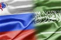 عربستان و روسیه همچنان برای سهم بیشتر در بازار نفت میجنگند