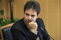 اعطای تسهیلات تشویقی به پرداخت کنندگان عوارض ساختمانی در قلب تهران