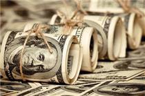 تاثیر ارز تکنرخی بر معاملات بازار سرمایه