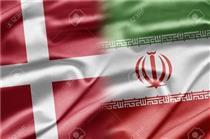 افزایش ۲۱ درصدی ارزش واردات ایران از دانمارک