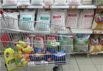 واکنش به بخشنامه عدم الزام تولیدکنندگان به درج قیمت برخی کالاها