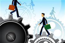 افزایش ۲.۷درصدی نرخ مشارکت اقتصادی در ۴سال اخیر
