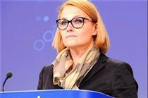 دلیل رد ضربالاجل ایران از سوی اتحادیه اروپا