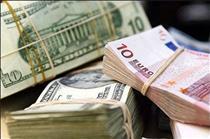 جزییات فعالیت بازار متشکل معاملات ارز