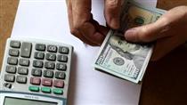 روند کاهشی قیمت ارزهای پرطرفدار طی یکهفته
