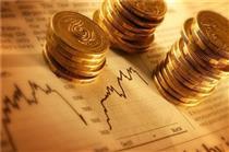 توسعه بازار سرمایه راه نجات اقتصاد ایران