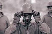 قرارداد کارگران مشاغل غیرمستمر همچنان بلاتکلیف است