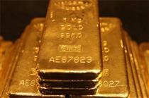 افزایش قیمت طلا در واکنش به عقبگرد دلار