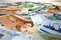 بانک مرکزی ایران میتواند مانع کاهش ارزش ریال شود