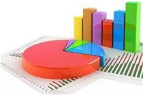 اختلاف میان مرکز آمار و بانک مرکزی بالا گرفت