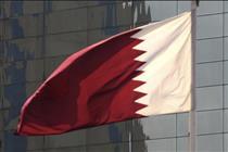 قطر ۹ میلیارد دلار اوراق قرضه میفروشد
