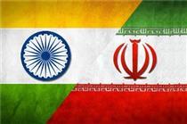 دولت هند درخواست بانک پاسارگاد برای تاسیس شعبه در بمبئی را تائید کرد