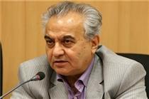 چهار برند تولیدکننده لوازم خانگی ایرانی و خارجی قیمت محصولات خود را کاهش میدهند