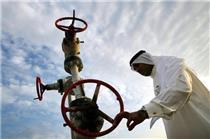 تولید نفت کویت افزایش یافت