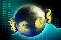 نظر تحلیلگران درباره مهم ترین رویدادهای اقتصادی جهان