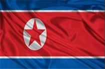 هزینه ۲.۶ میلیون دلاری هیات کره شمالی بر دوش همسایه جنوبی