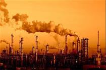 جزئیات برگزاری کارگاه نفتی برای شرکتهای ایرانی