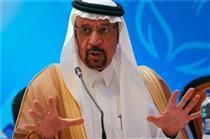 مذاکره وزیران انرژی عربستان و روسیه در حاشیه نشست گروه ۲۰