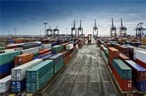 بهبود زیرساختها، لازمه افزایش تجارت ایران با کشورهای همسایه