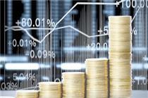 ضوابط سرمایه گذاری صندوقهای تأمین اجتماعی و بازنشستگی ابلاغ شد