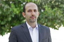 شفافیت،شرط اصلی پذیرش شرکت ها در بورس