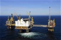 توافق ایران و هند درمورد میدان گازی فرزاد B