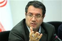 واکنش رحمانی به انتشار اسنادی درباره فساد در وزارت صمت: کذب است
