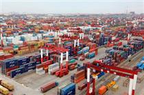 افزایش تمرکز واردات بر کالاهای واسطهای