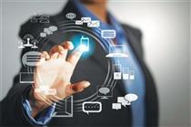 ۲۵ درصد اقتصاد جهان تا سال ۲۰۲۰ دیجیتال خواهد شد