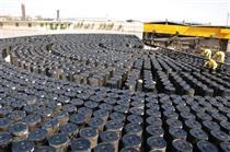 شرکت ملی نفت موظف به تامین ۴ میلیون تن قیر رایگان شد