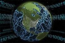 نقدی بر تب داغ بلاکچین و ارز دیجیتال