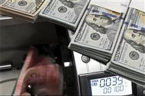 افتتاح حساب ارزی و طلایی باعث کاهش تقاضای ارز میشود