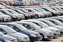 ۲۴ هزار دستگاه خودرو به ارزش ۴۷۳ میلیون دلار وارد کشور شد