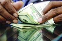 تخصیص ۱۴ میلیارد دلار ارز دولتی برای کالاهای اساسی در سال ۹۸