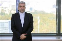 ادامه فعالیت ۱۲۰ شرکت آلمانی در ایران