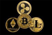 نیاز کشور برای انتقال پول و تجارت به رمز ارزها