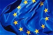 ورود اتحادیه اروپا به مساله قانونگذاری ارزهای مجازی