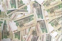 ارتقاء ارزش پول ملی با اصلاح نظام بانکداری