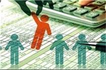 آییننامه حذف یارانه پردرآمدها به هیات وزیران میرود