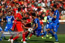 پرسپولیس و استقلال در بین ۱۰ تیم برتر باشگاهی آسیا/ کاشیما در صدر
