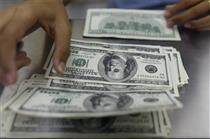 تجار درباره بازار ارز چه میگویند؟