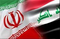 ایران ۲۷ برابر صادرات به اروپا کالا و خدمات به عراق صادر میکند