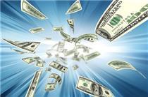 تاثیر ریسک نوسانات ارز و قوانین مالیاتی در سرمایهگذاری
