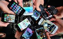 میزان قاچاق گوشیهای اپل صفر نشد